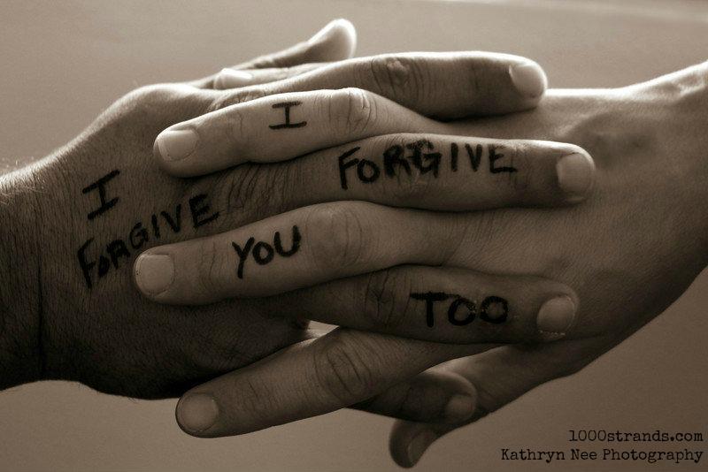 1000strands.com I forgive (pic 12)