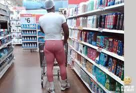 Walmart People 2