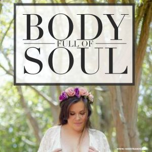 Body full of Soul